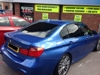 Window tint at our Crawley store