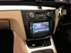 Pioneer Double DIN unit