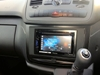 Double DIN unit with DVD and DAB radio Pioneer AVH-X3600DAB
