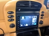 Pioneer double DIN stereo