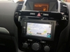 Double DIN navigation Pioneer AVIC-F960DAB
