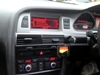 Parrot Mki9200 in to Audi A6 with MMI system