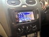 Double DIN Kenwood