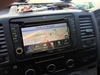VW Navigation by Kenwood DNX516DABs
